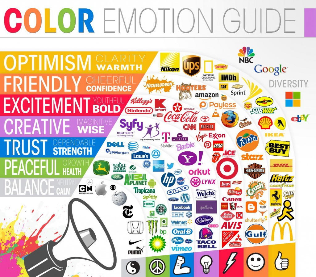 color-emotion21-1024x897