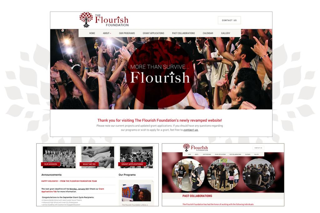 portfolio10_Flourish