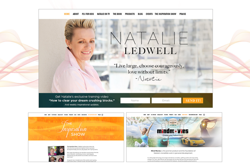 portfolio6_Natalie