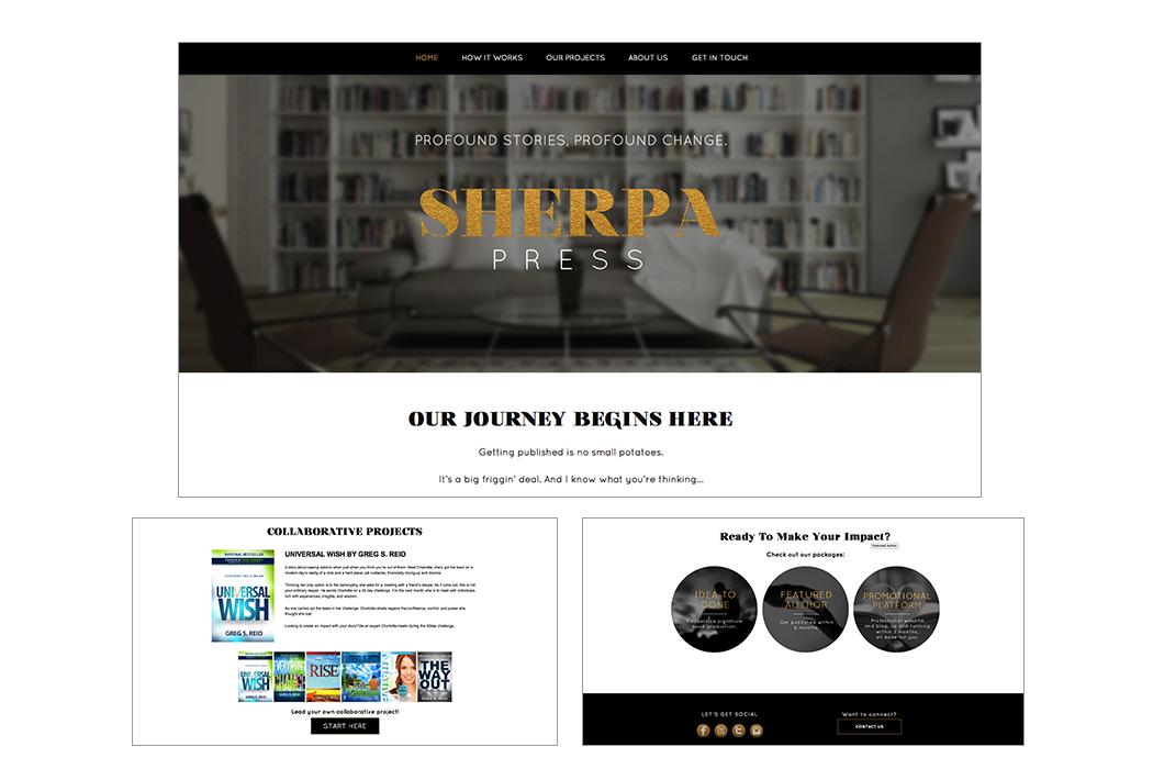 portfolio9_Sherpa